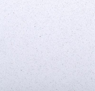 Briliant white